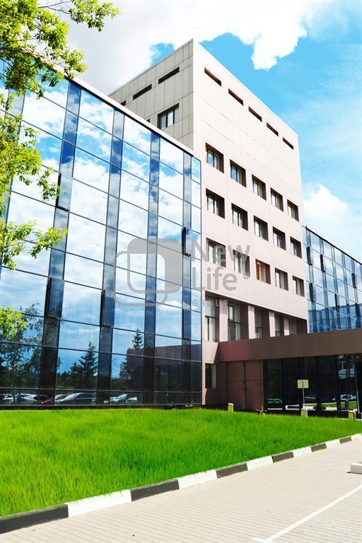 Сдам коммерческая по адресу Россия, Москва, Волгоградский проспект, 47 фото 2