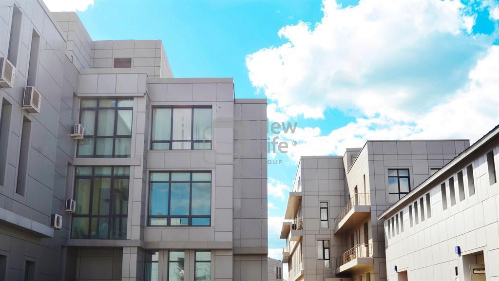 Аренда Коммерческий Недвижимость