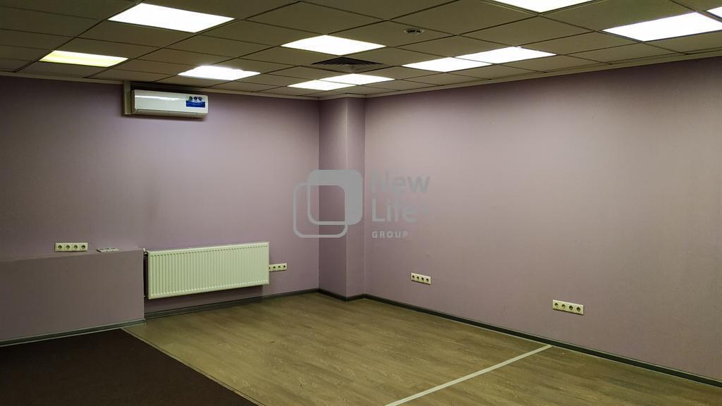 Сдам офисные помещения по адресу Россия, Московская область, Москва, Серебрякова пр-д, 14, стр. 1 фото 1 по выгодной цене