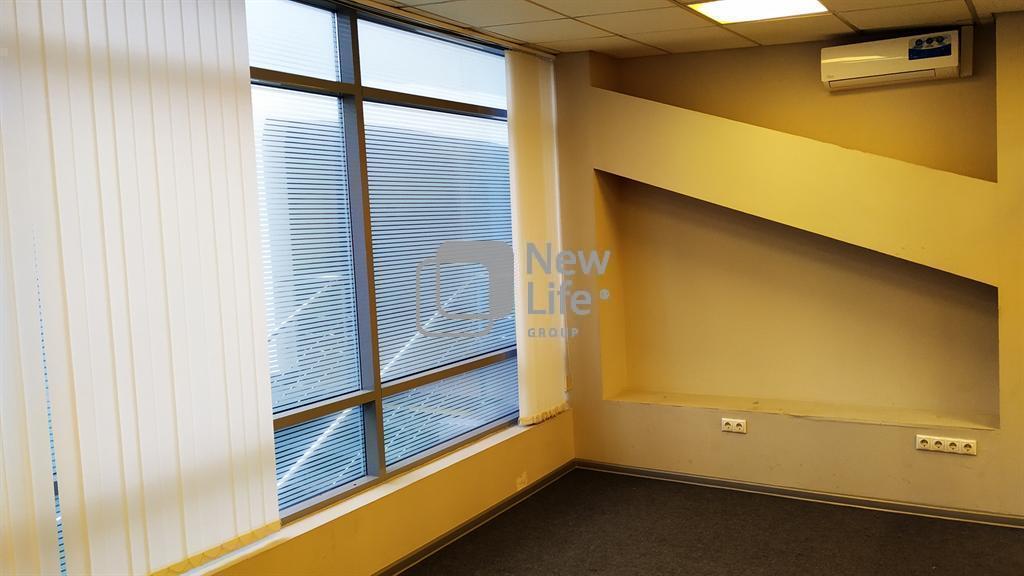 Сдам офисные помещения по адресу Россия, Московская область, Москва, Серебрякова пр-д, 14, стр. 1 фото 3 по выгодной цене